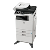 Refurbished Sharp MX-C402SC Color A4 Laser Copier