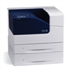 Xerox Phaser 6700DT A4 Color Laser Printer