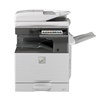 Brand New Sharp MX-3070N Color A3 Laser Copier
