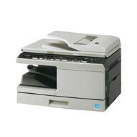 Sharp MX-B201D Monochome A4 Laser Copier