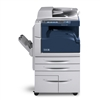 Xerox WorkCentre 5945 A3 Black and White Laser Copier