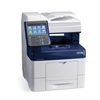 Xerox WorkCentre 6655X A4 Color Laser Copier
