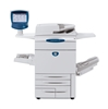 Xerox WorkCentre 7655 A3 Laser Copier