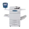 Xerox WorkCentre 7775 A3 Laser Copier