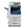 Xerox WorkCentre 7970 A3 Laser Copier