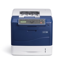 Xerox Phaser 4620/DN A4 Black & White Laser Printer