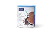 HMR® 120 Weight-Loss Shakes: Chocolate (12 servings)