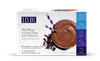 HMR® 70 Plus Lactose-Free: Chocolate (18 packets)