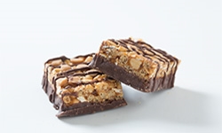 Chocolate-Peanut Butter Flavored Crunch (24 servings)