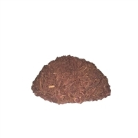 Mimosa Hostilis Shredded Purple Clothing Dye Rootbark 100 kilo deal!