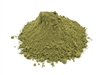 Green Bali Kratom Powder One Kilo