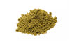 Gold Bali Kratom Powder One Kilo