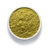 Red Borneo Kratom Powder One Kilo