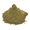 Red Elephant Kratom Powder 10 Kilos
