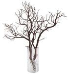 Manzanita Branch Party Pack - 6 Complete Centerpieces (Shipping Included!)