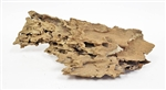MoCo Wood (very rare)  - M-1119-06