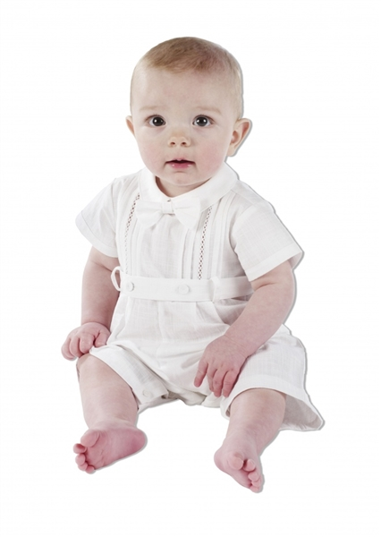 Lloydminster AB | boys baptism clothes | christening gown