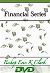 Financial Series DVD's