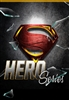 Hero DVD Series
