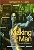 The Making Of A Man (eBook)