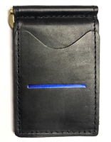 Thin-Blue-Line-Wallet