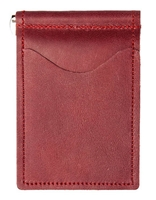 red back saver wallet