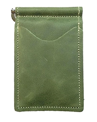 fairway green back saver wallet