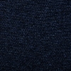 Headliner 2059, 3059 Navy