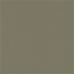 MOT-7043 Medium Neutral