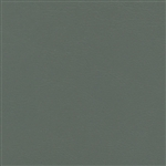 MOT-7179 Medium Dark Pewter