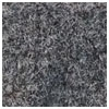 Marine Carpet 5810 Marble Gray