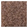 Marine Carpet 5814 Sand
