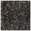 Marine Carpet 5827 Charcoal