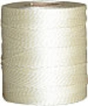 Nylon Tufting Twine 1400 yds
