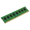 4GB DDR3 desktop memory