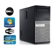 Dell Optiplex 790/990 Tower Intel Core i5 Quad Core 3.4GHz DVD/RW WiFi Ready