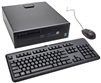 lot of 10 HP Pro-desk 600 G1 4TH Gen Core i5 up to 3.6GHz Quad 8GB 500GB Windows 10 Pro 64Bit