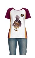 Bethune Cookman University Gear, HBCU Apparel, Bethune Cookman University Apparel, Bethune Cookman University Alumni