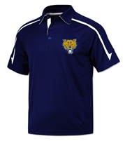 FVSU Polo, FVSU Alumni, FVSU Gear, Fort Valley State University