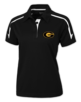 Grambling Alumni, Grambling Apparel, Grambling Football
