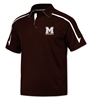 Morehouse College Apparel, Morehouse College Alumnus, Morehouse College Polo, Morehouse College Gifts
