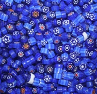 Blueberry Mix..7-10mm..NEW!