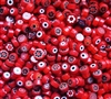 Cherry Mix..7-10mm..NEW!