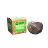 Afghan Hemp Hemp Wick 250 ft Ball