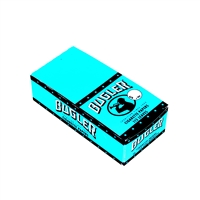 Bugler Rolling Papers  Box-24