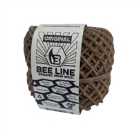 BEE LINE Thin Hempwick Spool OG 200ft 1ct