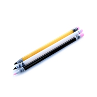 Glass Dab Tool Pencil 6.5'' ( American Colors)
