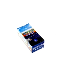 Element Ultra Rice Papers 1½ size. Box-25