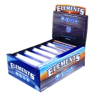 Elements - Acrylic Roller - 110mm Box-12