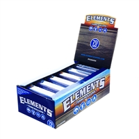 Elements - Acrylic Roller - 79mm Box-12